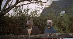 Where's The Jump? compiles a list of the jump scares found in various horror, thriller, and sci-fi movies. Great for those who can't stand jump scares. Wicker Man, Season Of The Witch, Don't Panic, British Isles, My Happy Place, Horror Stories, Vintage Images, Scorpio, Mystic