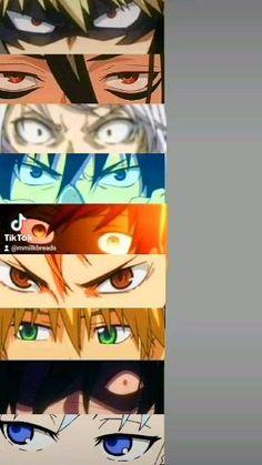 Cute Anime Guys, All Anime, Otaku Anime, Rin Okumura, Anime Films, Anime Characters, Maid Sama Manga, Haikyuu Nishinoya, Best Anime Shows