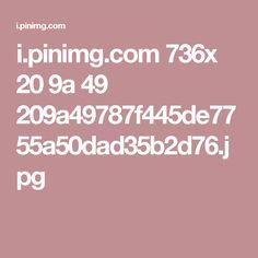 i.pinimg.com 736x 20 9a 49 209a49787f445de7755a50dad35b2d76.jpg