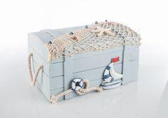 Kinder- und Spielzeugkisten | myboxes.at Toy Chest, Storage Chest, Toddler Bed, Decorative Boxes, Container, Toys, Home Decor, Dekoration, Kids