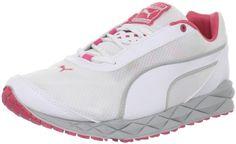 c65014235d6 PUMA Women s PUMAgility XT Cross-Training Shoe