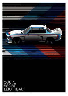 bmw classic cars for sale Mercedes Benz 300, Vintage Racing, Vintage Cars, Corvette Cabrio, Bmw E9, Automobile, Bmw Classic Cars, Bmw 2002, Car Illustration