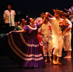 Puerto Rico Dance   Puerto Rican Folkloric Dance & Cultural Center - Music, Dance, and ...