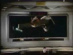 ▶ Star Trek VI: Das unentdeckte Land - Trailer (german) - YouTube
