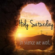 Holy Saturday, Lent, Catholic, Easter, Movies, Movie Posters, Film Poster, Lenten Season, Films