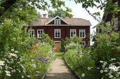 Farmhouses-of-Halsingland-6