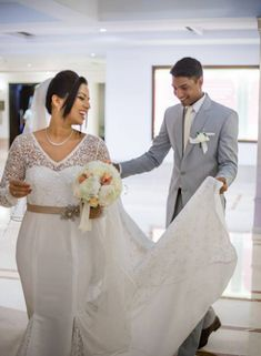 "Photo from album ""Wedding photography"" posted by photographer Click Signature Lehenga Wedding, Lehenga Saree, White Gowns, Pune, Chennai, Formal Dresses, Wedding Dresses, Wedding Bride, Real Weddings"