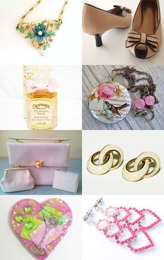 """Gifts for Mothers Everywhere ; )"" by CwtchBugs --Pinned with TreasuryPin.com"