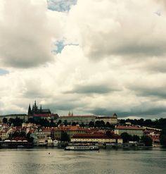 Prague 2015 Paris Skyline, New York Skyline, Prague, Photography, Travel, Fotografie, Photography Business, Photo Shoot, Viajes