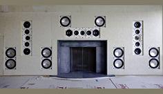 high end audio equipment - High End Audio Equipment For Sale - Audioroom Home Cinema Speakers, High End Speakers, High End Audio, Hifi Audio, Audio Speakers, Equipment For Sale, Audio Equipment, Home Studio Desk, Horn Speakers