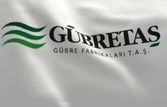 Gübre Fabrikaları'na İran'dan dev temettü - Gübre Fabrikaları\'nın İran\'daki ortağı yüzde 95 temettü dağıtım kararı aldı
