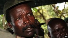 Reblog from the New Statesman. Good article on Kony and the LRA, and the lack of international attention they receive