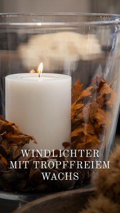 Unsere individuell dekorierbaren Kunstkerzen für ein gemütliches Herbst-Gefühl zu Hause 🍂🧡 Dank selbstlöschender Flamme & tropffreiem Wachs bist du auf der sicheren Seite. Jetzt bei Spectroom entdecken!
