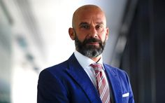 Gianluca Vialli: 'Crowdfunding in football clubs will be the norm in 10 years' time' American Football, Harbin, Watford, Gossip News, News Articles, Celebrity Gossip, 10 Years, Chelsea, Club