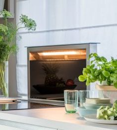Cooker hood. Different. Useful to know and use. Decor, Cooker Hoods, Family House, Kitchen, Home Decor, Fireplace, Urban Living