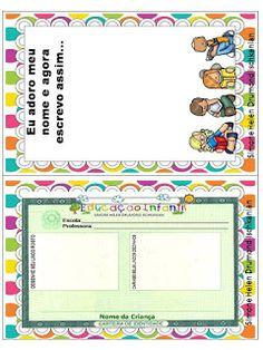 Professor, Social Studies, Acting, Education, Children, School, School Themes, Letter B, Index Cards