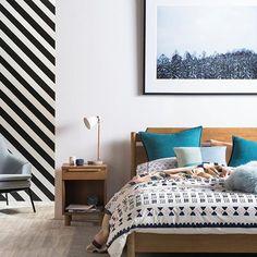 Interior Design | Bek Sheppard | Laminate flooring