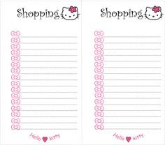 picture relating to Cute Planner Refills identify 14 Suitable Absolutely free printable inserts for planners agendas visuals