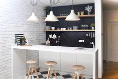 ... Zimmer-Wohnung! So gehts: http://blog.restyle24.de/1-zimmer-wohnung