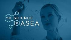 A Groundbreaking Discovery ASEA has developed the only technology that can create and stabilize active redox signaling molecules in a consumable form: ASEA Redox Supplement, a firstof- its-kind health breakthrough.  As little as four ounces per day can make a measurable difference. In fact, blood serum biomarkers have shown positive shifts over a 24-hour period, beginning within the first 30 minutes of drinking it.