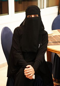 Hijab Niqab, Muslim Hijab, Mode Hijab, Niqab Eyes, Arab Girls Hijab, Muslim Girls, Muslim Couples, Hijabi Girl, Girl Hijab