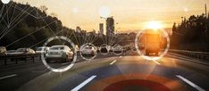 Connected cars far from mainstream as auto brands struggle to sell benefits  #connected #alwaysconnected #Online #stayconnected #wifi #Updates #BigBrother #toomuch #autohitch #Automotive #AutomotiveIndustry #struggle #selling #connectedcars