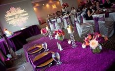 Lighting Your Event Space - Houston Wedding Planner - Alpha Prosperity Events, Wedding Coordination, Houston Weddings