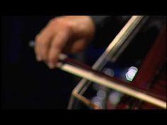 Jaques Morelenbaum | Samba de Uma Nota Só (Tom Jobim / Newton Mendonça) ...