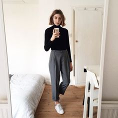 You can find me on the @finchnorwich Instagram over the next two days. Sharing outfits and inspiration! See you over there.