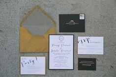 Jasmine Lee Photography.; Gatsby Themed San Francisco Wedding From Jasmine Lee Photography. To see more: http://www.modwedding.com/2014/09/23/gatsby-themed-san-francisco-wedding-jasmine-lee-photography/ #wedding #weddings #wedding_invitation