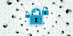 Secure Your Business Information Before It Is Too Late... Information Security