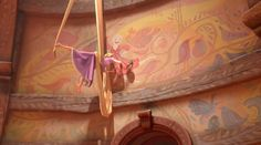 10 Disney Things to do on a Winter's Day | Oh My Disney | Awww