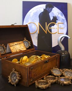 Once_Upon_A_Time_Party