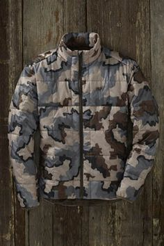 KUIU Spindrift Jacket  AS SEEN IN: NEW ZEALAND: TAHR PART 1, NEW ZEALAND: TAHR PART 2