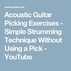 take me home country road chords and lyrics - Google ...