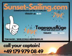 Sunset Sailing - wir segeln im Sommer in die Nacht.... Memes, Sailing Yachts, Sailing, Hate, Weather, School, Studying, Summer, Meme