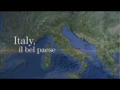 Istituto Marchigiano di Tutela Vini. Italy, il bel paese.