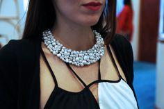 #fashion-ivabellini paspaley pearls | darwin