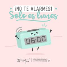 Hello Quotes, Pink Quotes, Quotes Amor, Spanish Humor, Spanish Quotes, Love Is Comic, Sayings And Phrases, Simple Quotes, Love Never Fails