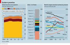 consumo-alcohol-ano