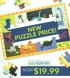 Add a personal touch to your child's toy collection with personalized puzzle. Every puzzle from I See Me! Personalized Books For Kids, Personalized Puzzles, New Puzzle, Puzzle Books, Book Gifts, Fine Motor Skills, Problem Solving, Your Child, Kids Toys