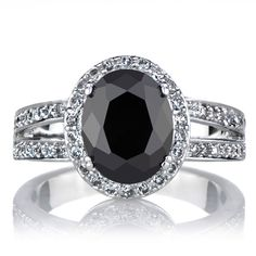 I don't share rings i like for a significant other bcuz i don't have one and don't want anyone but this black ring is pretty sick.