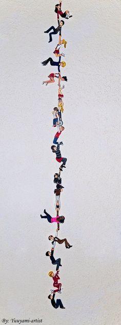 Glee-Chibi Chain by yuuyami-artist on DeviantArt Glee Memes, Glee Quotes, Darren Criss, Best Shows Ever, Best Tv Shows, Glee Club, Chris Colfer, Book Tv, American Horror Story