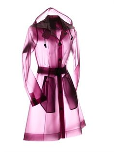 Tribeca Pink New York