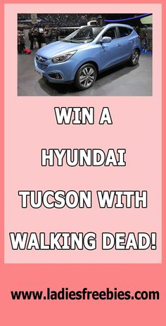 Would it be great if you get a free car for Christmas? Win A $65,000 Hyundai Tucson, here is your chance! #sweepstakes #giveaways Free Cars, Tucson, Giveaways, Cool Cars, Christmas, Life, Yule, Xmas, Christmas Movies
