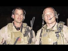 Former Navy SEAL commanders explain why they still wake up at 4:30 a.m. — and why you should, too - YouTube