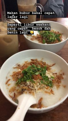 Food Quotes, Daily Quotes, Me Quotes, Qoutes, Food N, Good Food, Food And Drink, Quotes Lucu, Snap Food