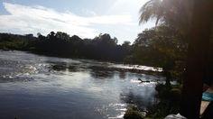 Menimi, Suriname