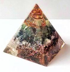 Now trending: Orgone Energy Healing Pyramid -  EMF Protection Fluorite, Black Obsidian and Shungite https://www.etsy.com/listing/526922682/orgone-energy-healing-pyramid-emf?utm_campaign=crowdfire&utm_content=crowdfire&utm_medium=social&utm_source=pinterest