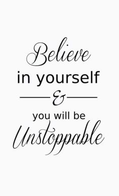 Here are some of the best Inspirational Quotes about Motivation to keep you energetic and motivated . Here are some of the best Inspirational Quotes about Motivation to keep you energetic and motivated . Motivacional Quotes, Life Quotes Love, Great Quotes, Quotes To Live By, Fearless Quotes, Quotes Inspirational, New Look Quotes, Inspirational Graduation Quotes, Dream Big Quotes